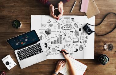 Jak zadbać o dobry wizerunek pracodawcy online?
