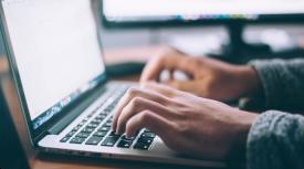 Rekrutacja Millenialsów w branży IT, czyli o marketingu potrzeb i priorytetów