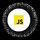 js-icon