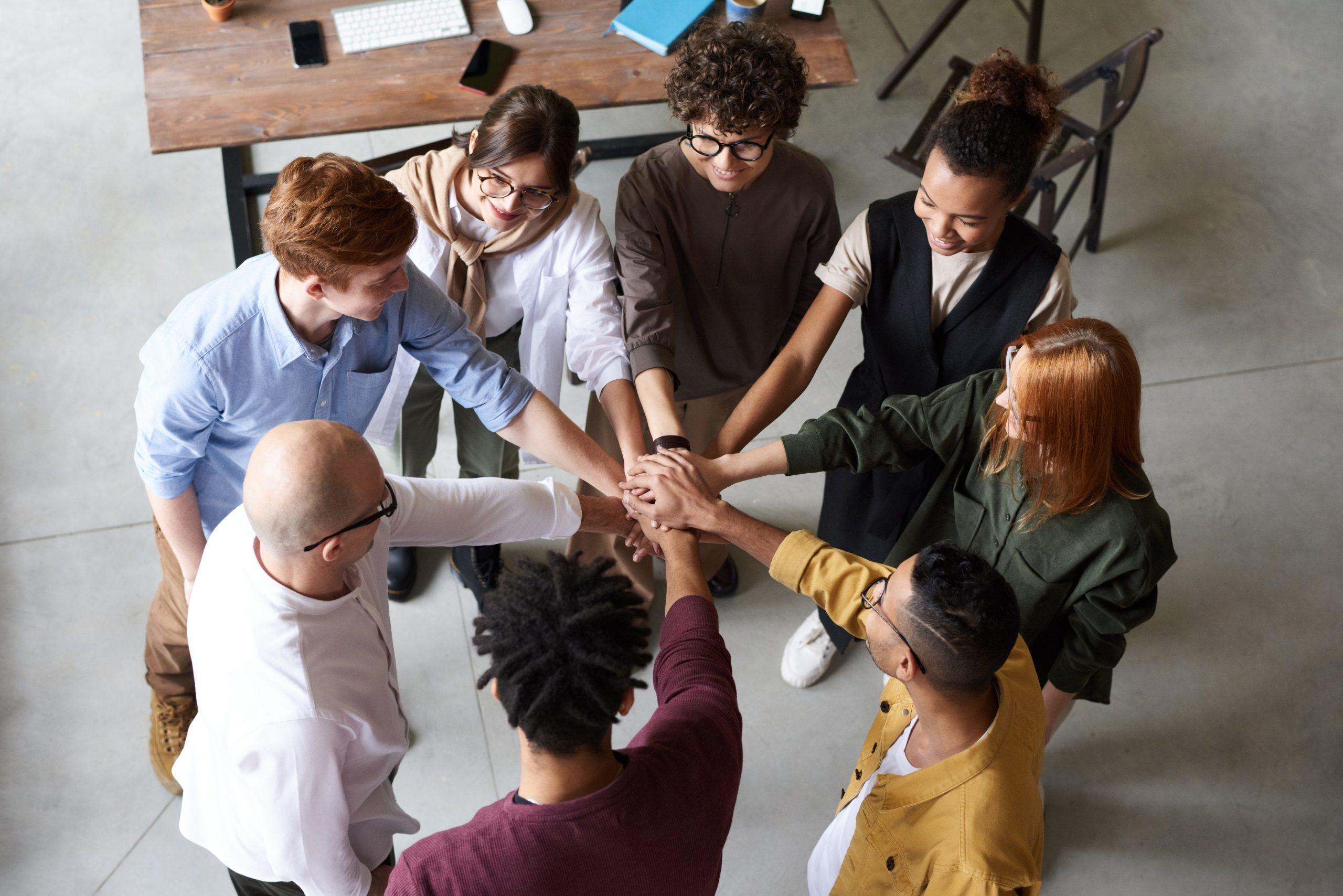 Dlaczego warto dywersyfikować swoje inwestycje w projekty IT?