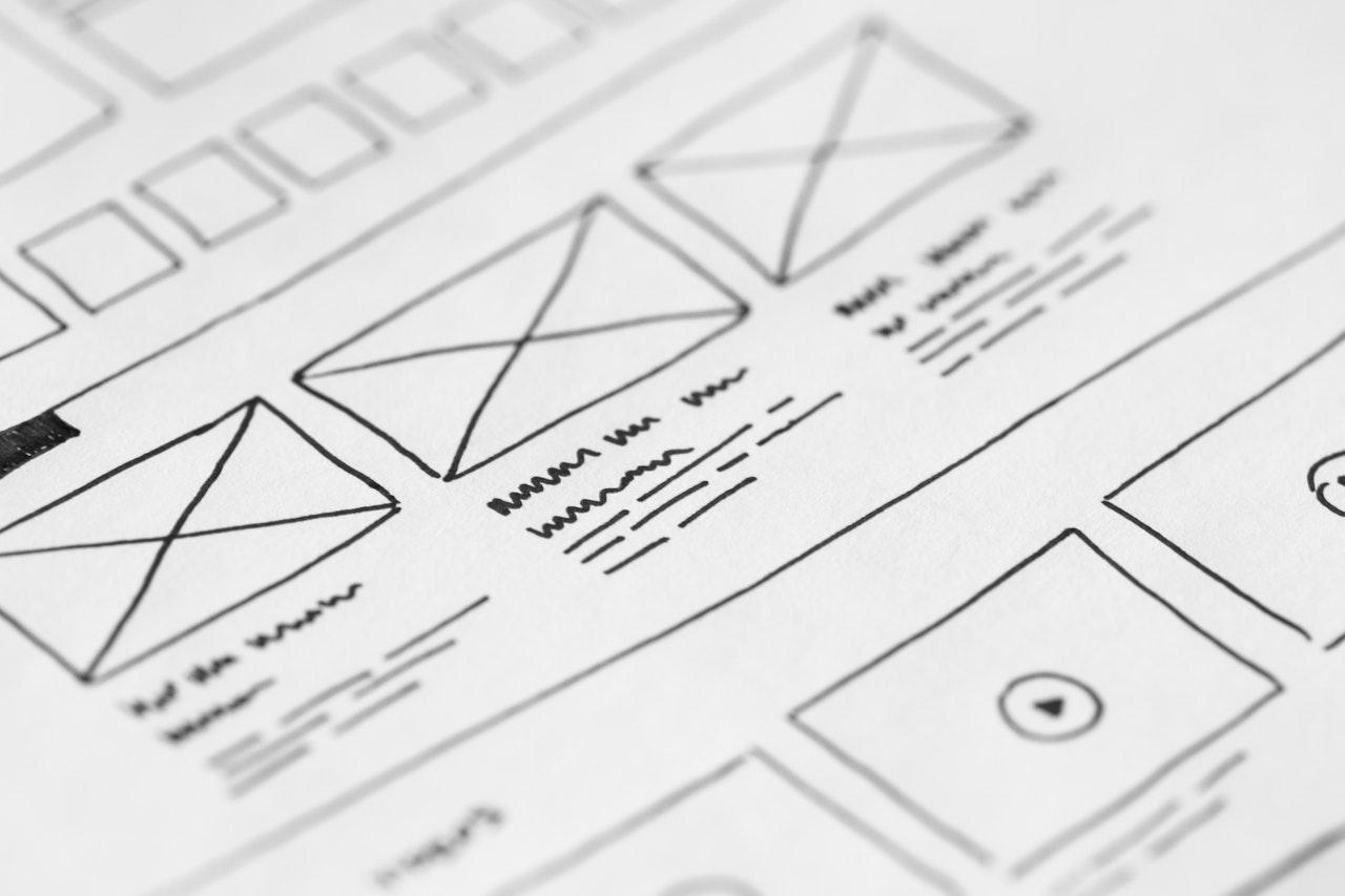 Cykl: Przewodnik po spójności projektu. Najlepsze praktyki projektowania interfejsów użytkownika i UX Cz. 5