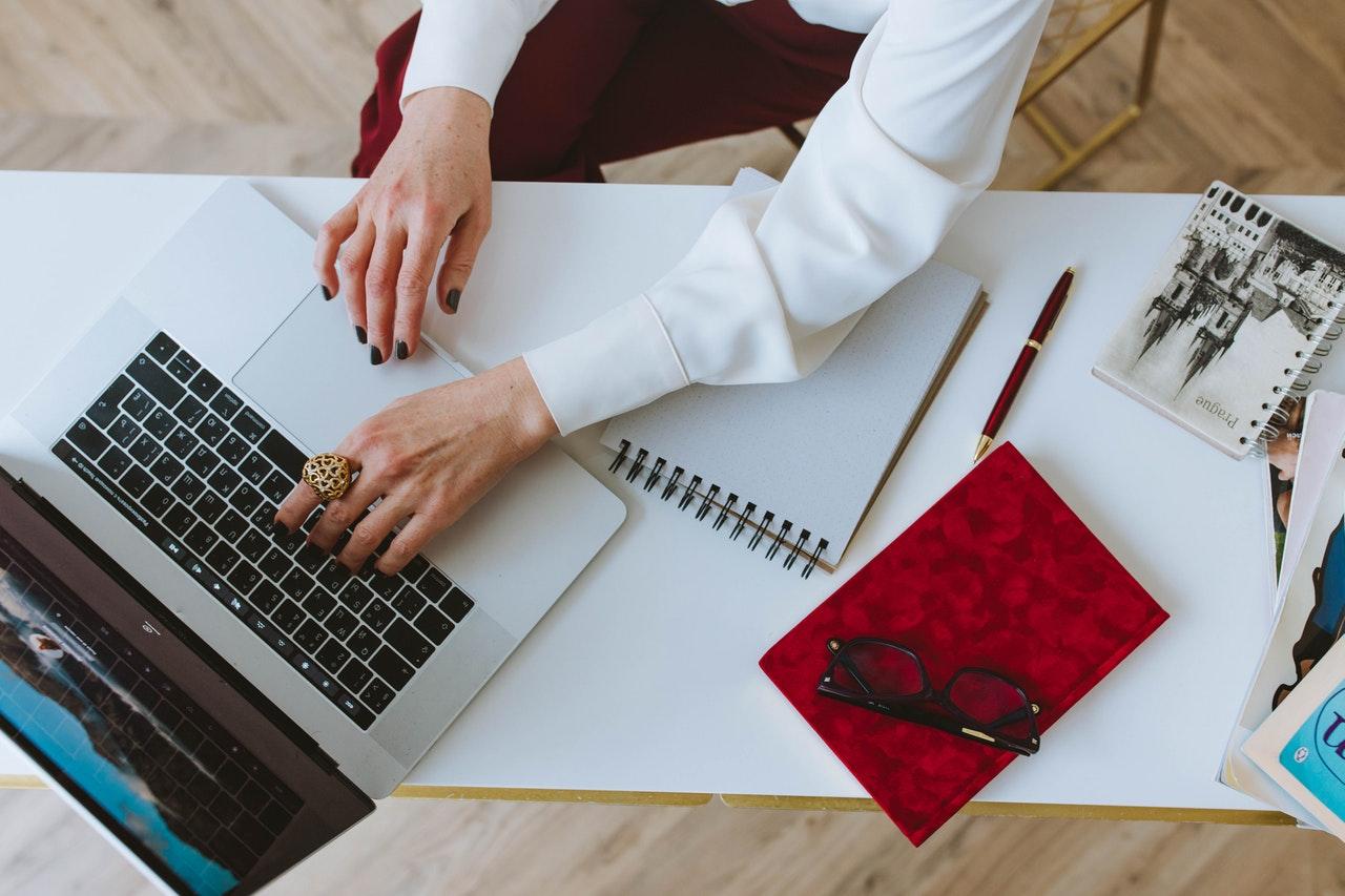 Jak przenieść biznes do sieci?